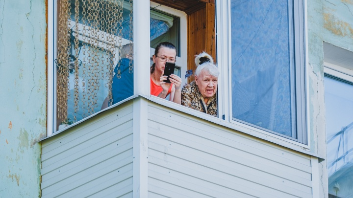 В Прикамье продлили режим самоизоляции до 8 июня. Публикуем обновления указа