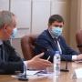 Глава Роскосмоса подпишет с Пермским краем соглашение о сотрудничестве. В нем шесть направлений