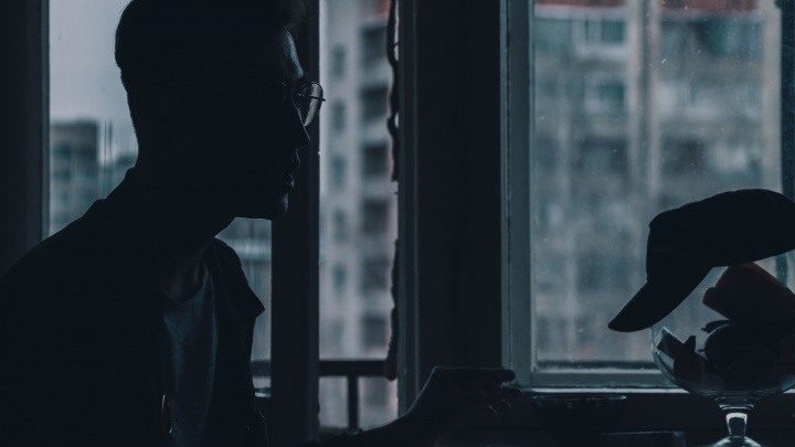 Вова и ВИЧ. История 21-летнего новосибирца, который узнал о диагнозе в свой день рождения
