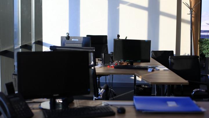 «Компании просто нечем вам платить»: как работодатели выполняют указ о сохранении зарплаты в Красноярске
