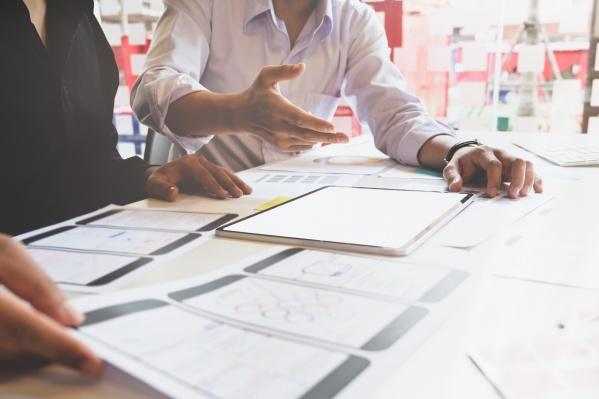 Сейчас в Центрах разработки Тинькофф более 1300 разработчиков, аналитиков, инженеров и архитекторов
