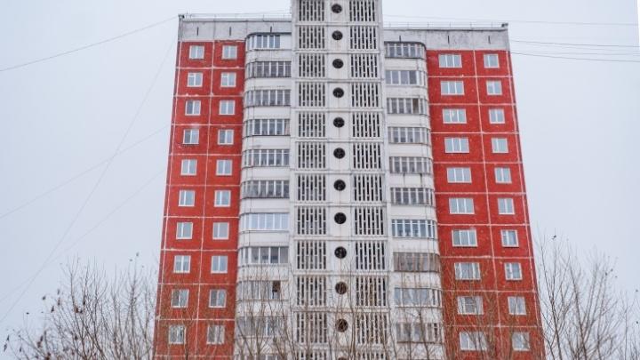 Родители молодой пермячки, погибшей после падения с восьмого этажа, ищут свидетелей происшествия