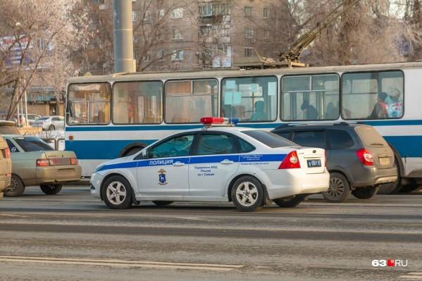 Повышение штрафов будет, но позже, и только для водителей с низким рейтингом