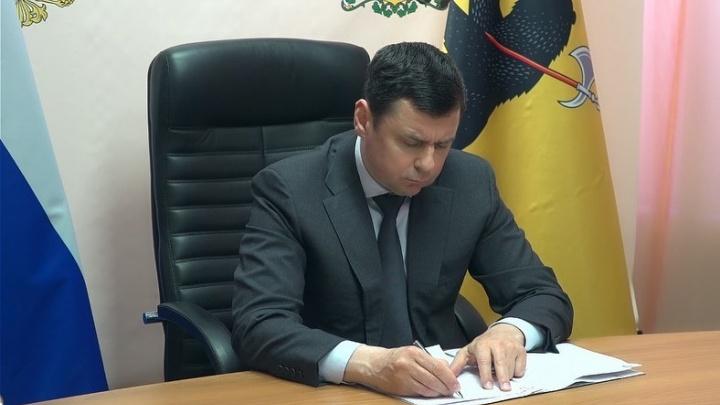 «Цена ошибки — жизнь и здоровье людей»: губернатор Ярославской области подвёл итог совещания с президентом