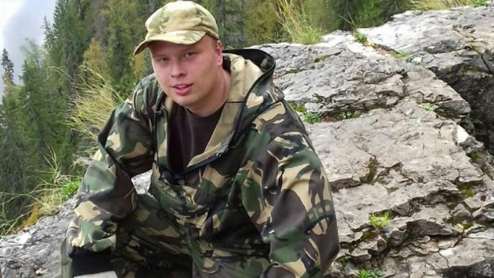 Пропавшего 21-летнего пермяка нашли погибшим