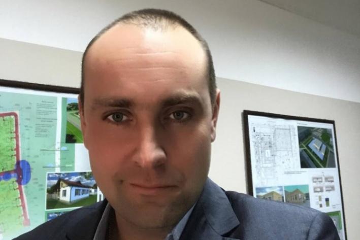 Семья экс-губернатора Дубровского избавилась от трёх компаний. По крайней мере, на бумаге