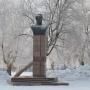 В парке Щорса хотят установить ретрокарусель