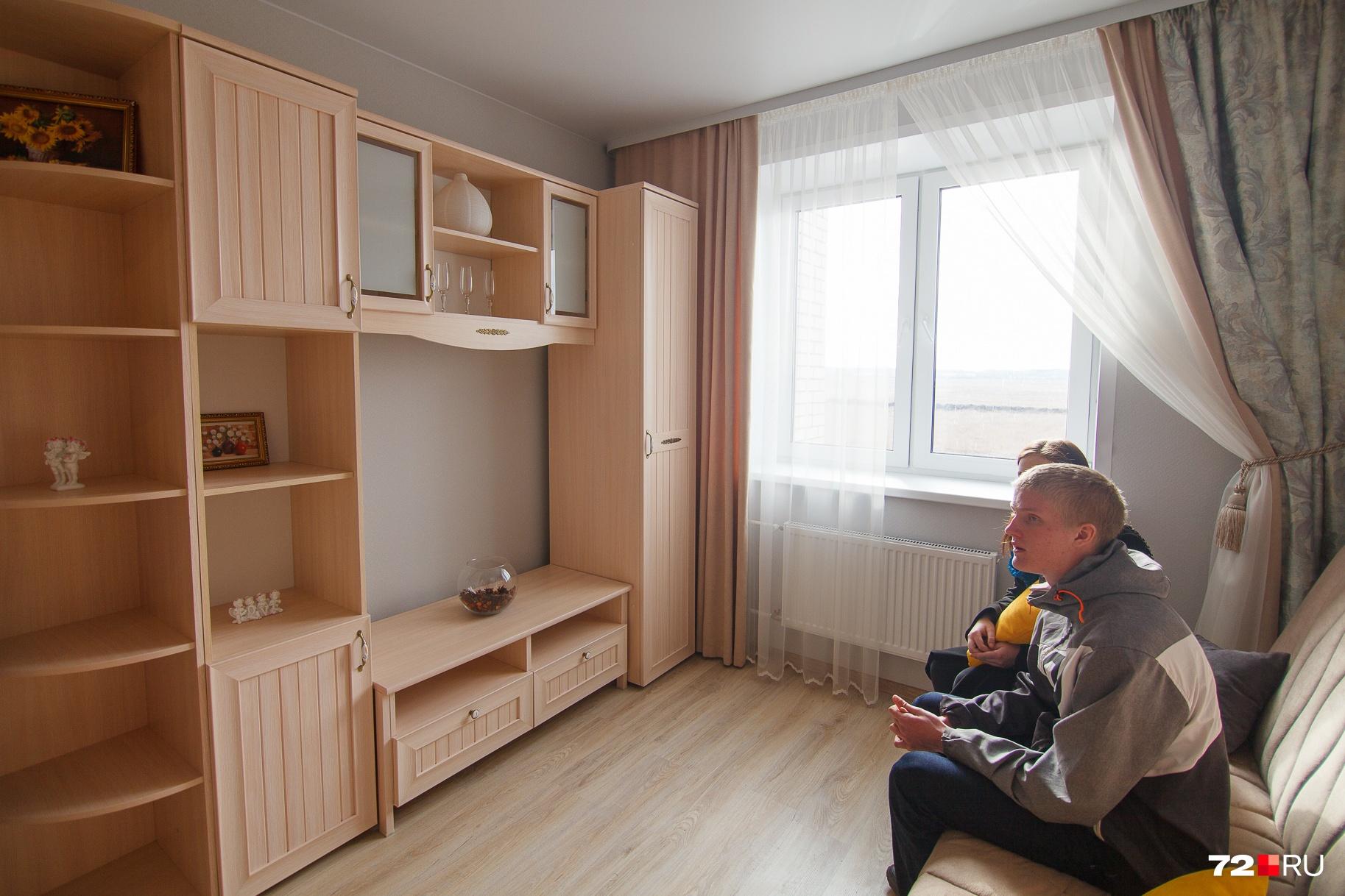 Эксперты советуют пойти на уступки арендаторам — это в конечном счете выгоднее, чем искать новых и терять деньги на «простое»