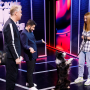 Нужно рассмешить четырех «несмеян»: в шоу на СТС участвует пермячка-стендапер и ее пес