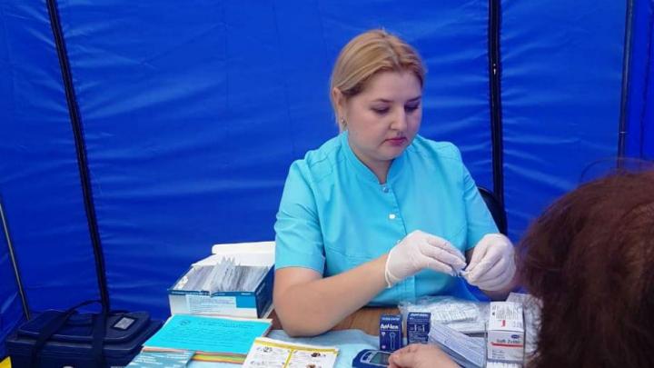 Минздрав Ростовской области решил рассказывать о ВИЧ через приложение TikTok