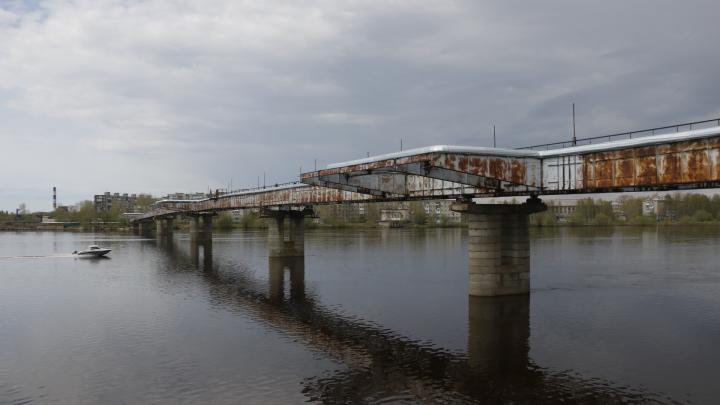 В Архангельске осудили бизнесмена, который занимался водоснабжением Сульфата