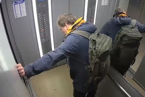По мнению следствия, Таушанков в день гибели был в невменяемом состоянии