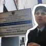 Сотрудницу УМВД, которая отказалась надевать маску и назвала тюменца «охеревшим», не уволили
