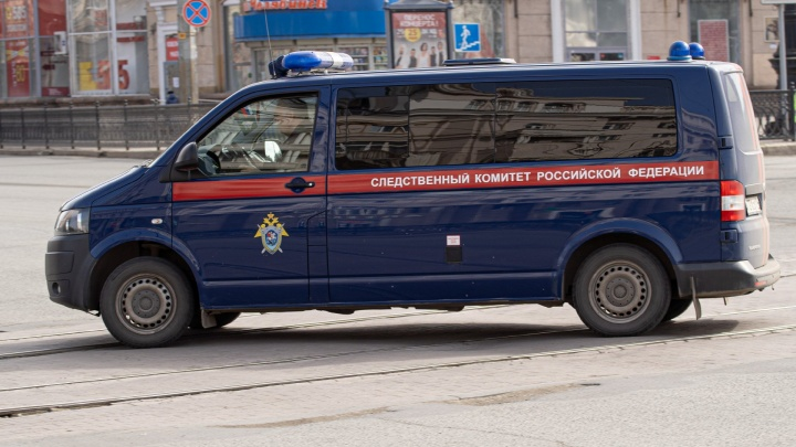 В Челябинской области 14-летняя девочка получила удар ножом от подруги