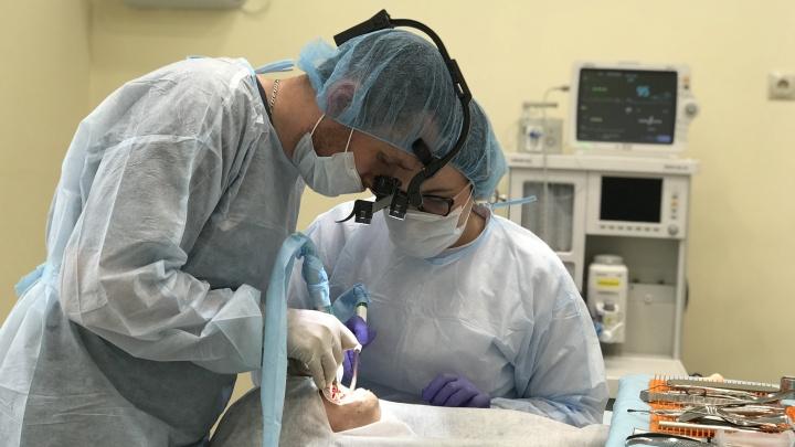 Бояться или нет: готова ли индустрия стоматологии к потоку пациентов