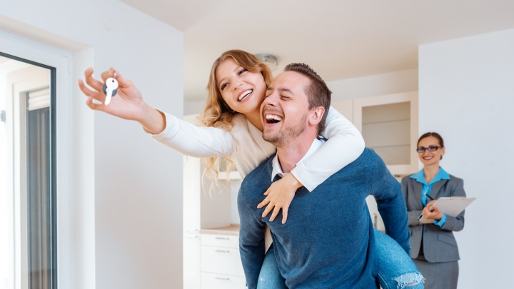 Уникальный сервис по аренде жилья: как безопасно сдать и выгодно снять квартиру с «Бизнес-Гарант»
