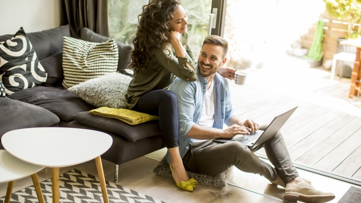 Онлайн как образ жизни: как в Уфе освоить новые навыки и профессии не выходя из дома