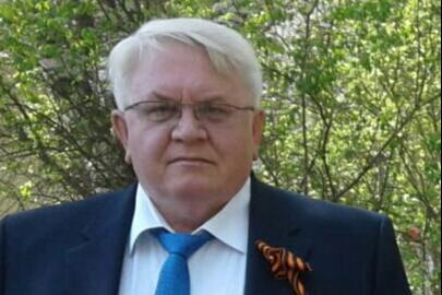 Замглавы Сарова скончался от коронавируса