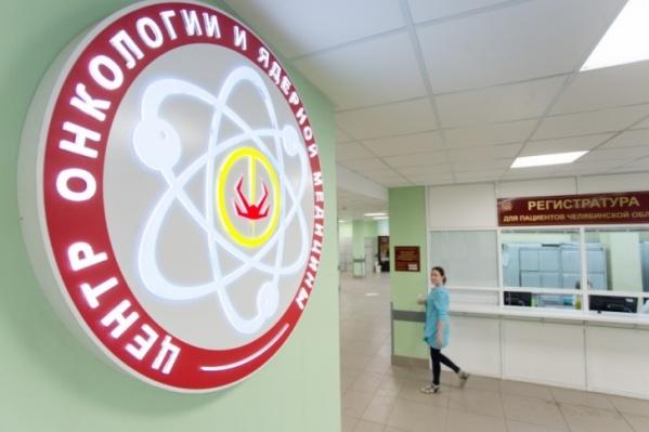 На сегодняшний день коронавирус подтверждён у 83 пациентов и сотрудников онкоцентра. Не исключено, что в ближайшее время это число увеличится