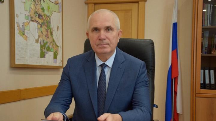 Глава Новошахтинска объяснил, почему город обогнал Ростов по приросту числа заболевших COVID-19