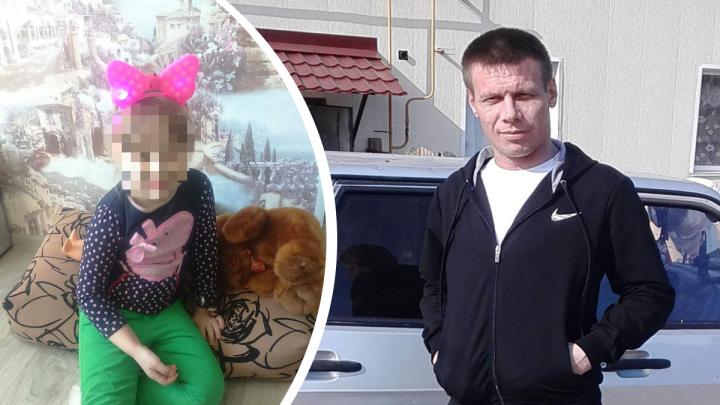 Всё, что известно об убийстве 9-летней девочки из Неклюдово на 10 утра