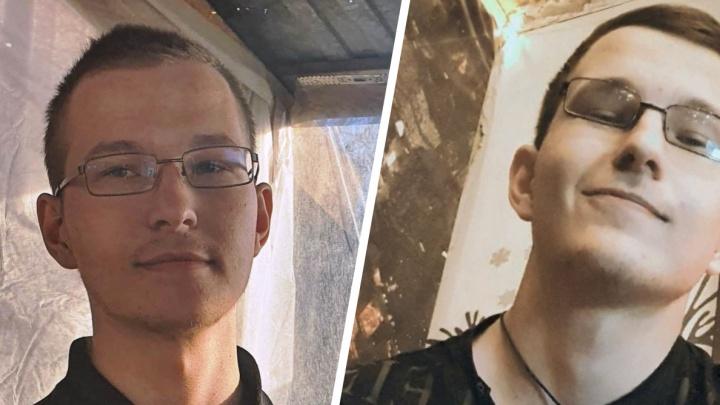 «Обзвонили все больницы и морги»: в Екатеринбурге четвертые сутки ищут пропавшего 19-летнего парня