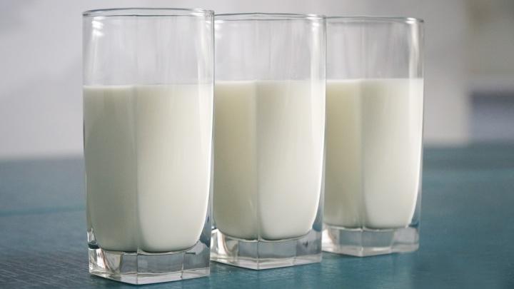 Молочные кухни в Прикамье в обычном режиме начнут работать с июля