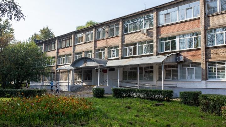 У четверых врачей крупной ярославской больницы выявили коронавирус
