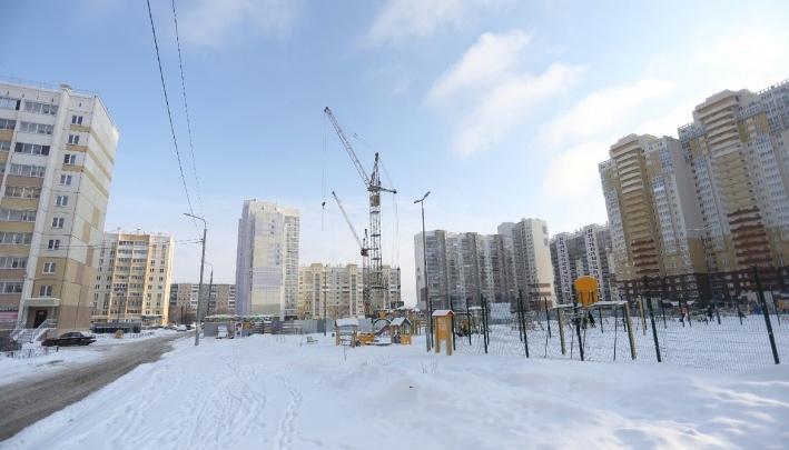 «Хроническое опоздание идёт»: Наталья Котова предложила цивилизованный способ застройки Челябинска