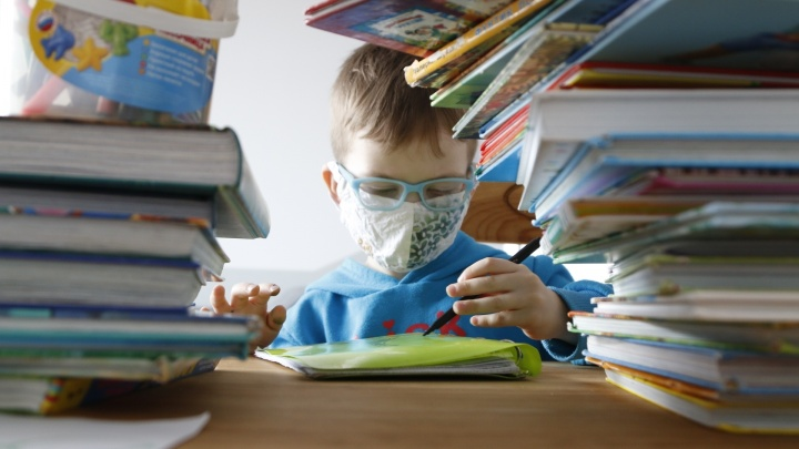 В Ярославле из-за коронавируса закрывают ещё один детский сад. На карантине больше 30 человек