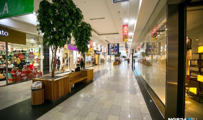 Цены на готовый бизнес в Красноярске выросли, а спрос на него упал