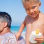 «Костей не соберешь»: челябинцам помогут не пострадать от витамина D