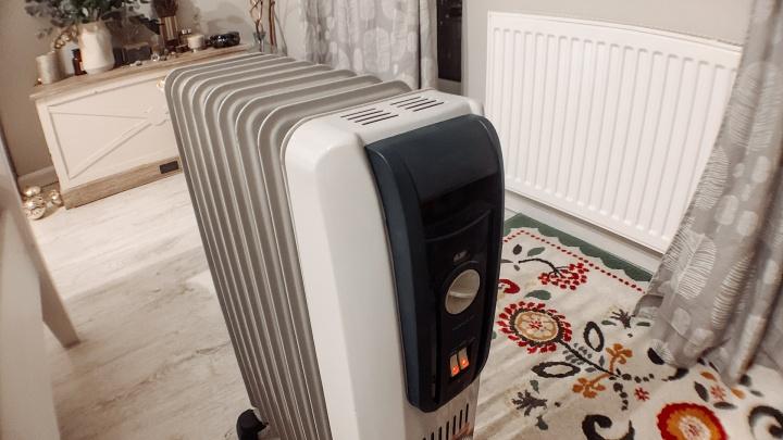 Виноваты управляющие организации: в Кургане 59 домов не получают отопление