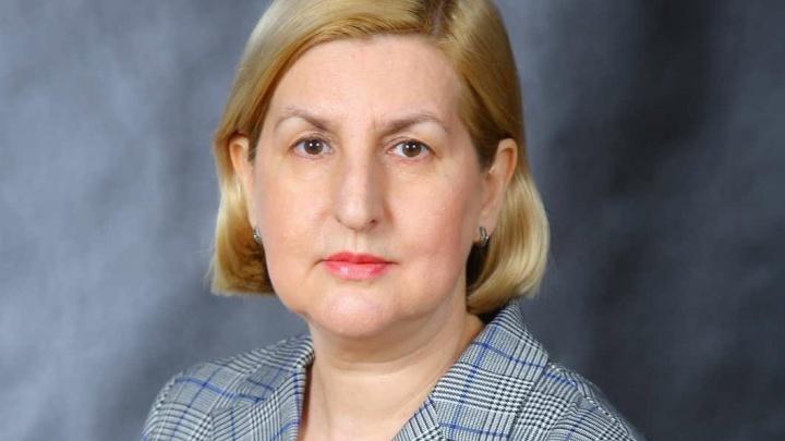 В Тюмени от коронавируса умерла школьная учительница