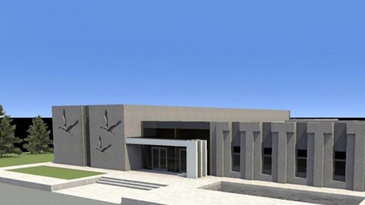 В мэрии прокомментировали недовольство горожан из-за строительства крематория в Уфе