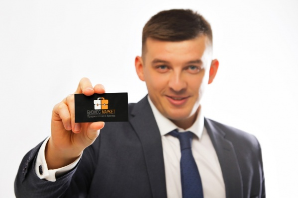 Генеральный директор Андрей Попов рассказал о том, как продвигает компанию в интернете