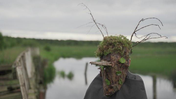 В Перми выпустят аудиосборники с местными фольклорными сказками