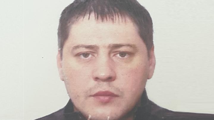 В Екатеринбурге ищут пропавшего мужчину, который нуждается в помощи медиков