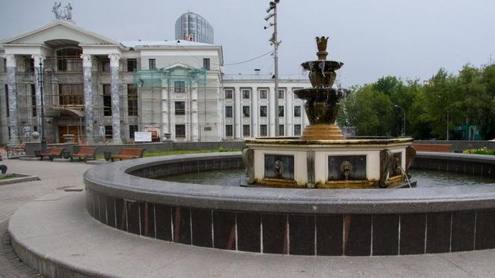 Реконструкцию ДК имени Солдатова к 300-летию Перми оценили в 1 миллиард рублей