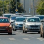 В Самаре на улице XXII Партсъезда изменят схему движения транспорта