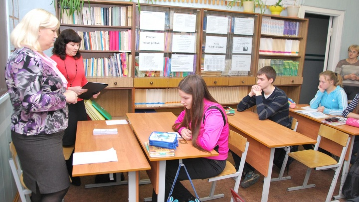 Для одних майские каникулы благо, а для других— головная боль? Мнение учителя из Архангельска