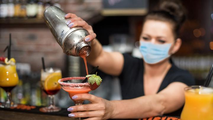 «[Насилуют] со всех сторон»: рестораторы Ростова — о новых запретах для общепита