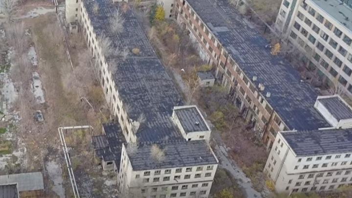 В Самаре продажу завода «Рейд-1» миллионеру Шаповалову хотят признать незаконной