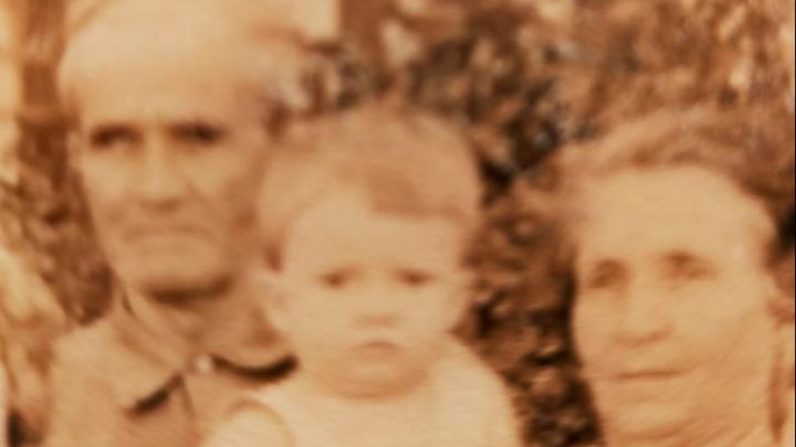 «После трёх дней знакомства прожили вместе всю жизнь»: история пары, которую сплотили горести войны