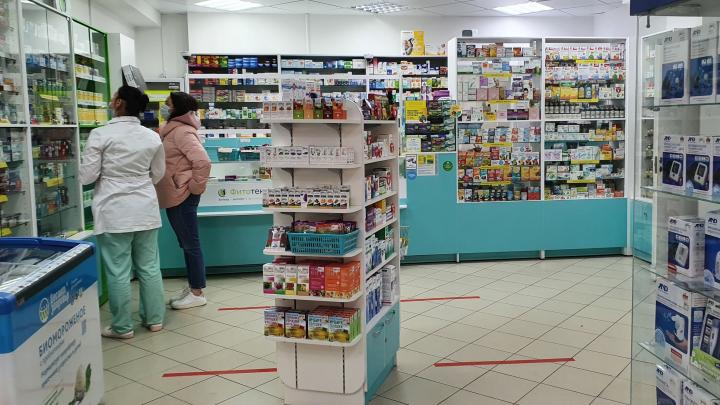 За лечение от коронавируса ярославцы смогут получить налоговый вычет