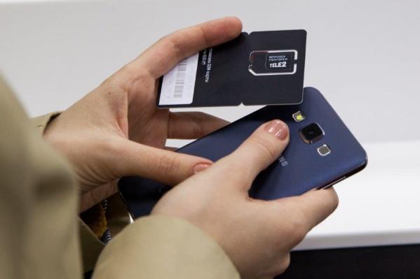 Пермяки стали чаще покупать новые смартфоны