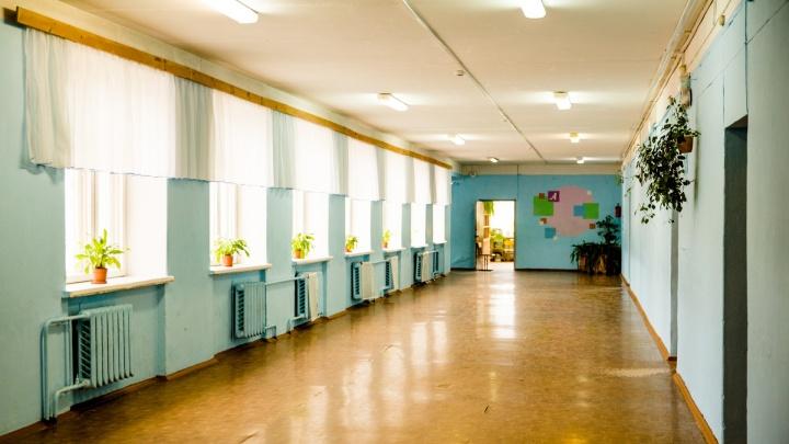ЧП в школе: в Ярославской области детей увезли с уроков на скорой помощи в больницу