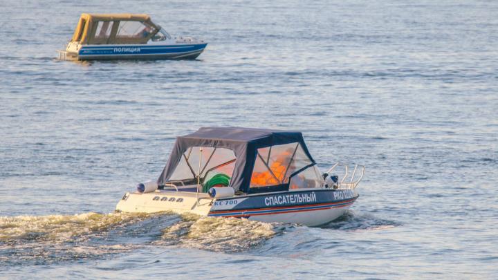 Уже 39: в Самарской области утонули ещё 2 человека