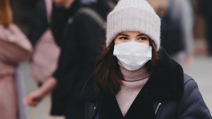 Пять плюсов коронавируса: о нерукопожатных коллегах и работе из дома