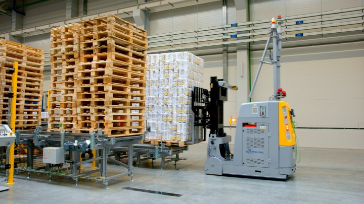 «Дочка» АЦБК увеличит объемы производства туалетной бумаги и начнет выпускать салфетки